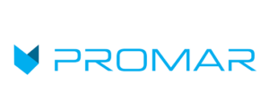 Promar – zlewozmywaki granitowe